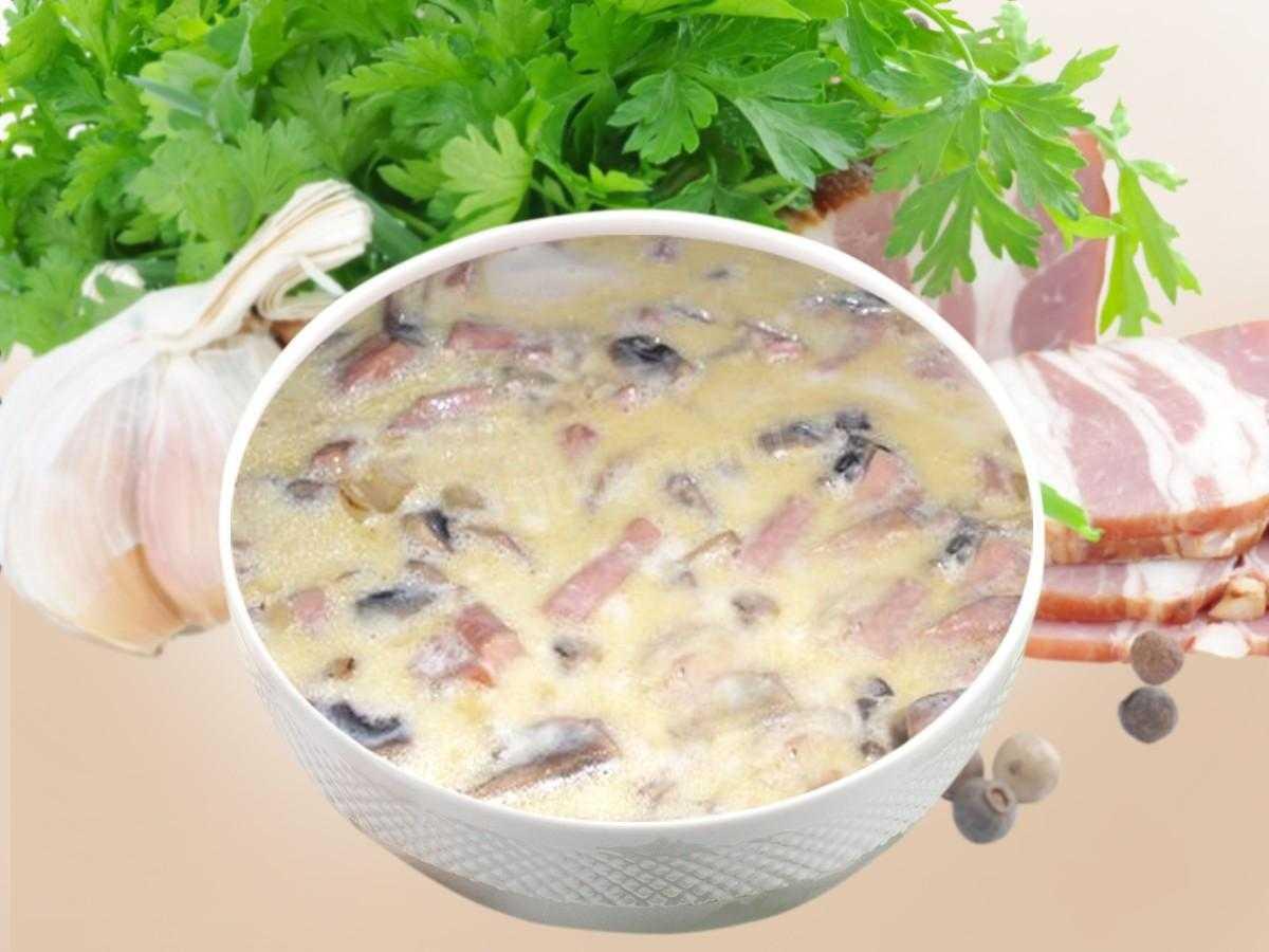 Белый соус - лучшие рецепты. как правильно и вкусно приготовить белый соус. - автор екатерина данилова - журнал женское мнение