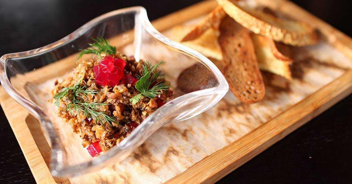 Грибная икра из лисичек на зиму: лучшие рецепты. как сделать икру из лисичек на зиму с чесноком, кабачками, помидорами, из вареных грибов лисичек: вкусные рецепты