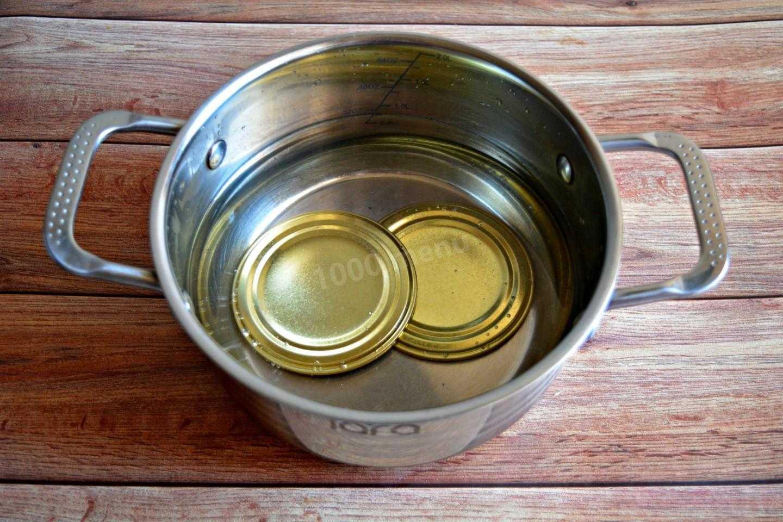 Компот из фейхоа на зиму: 11 лучших рецептов приготовления, условия хранения