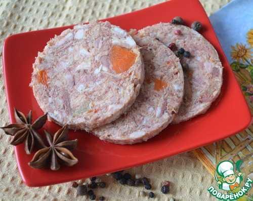 Домашняя колбаса из курицы в бутылке: с чесноком, овощами, грибами, желатином. Советы по приготовлению и пошаговые описания рецептов.