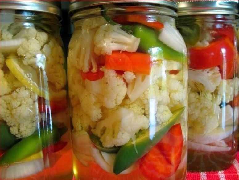 Рецепт квашенной капусты со свеклой на зиму