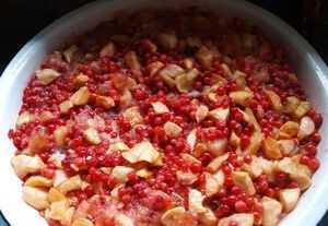 Варенье из брусники: пошаговые рецепты на зиму с фото и видео