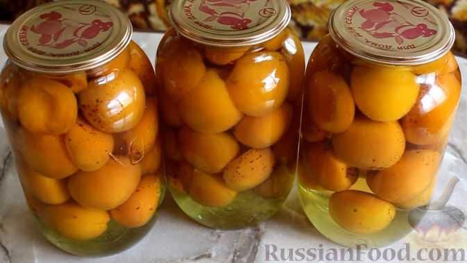 Компот из клубники на зиму - простые рецепты клубничного компота