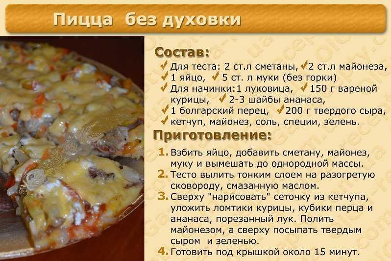 Шиитаке маринованные — только лучшие рецепты с грибами