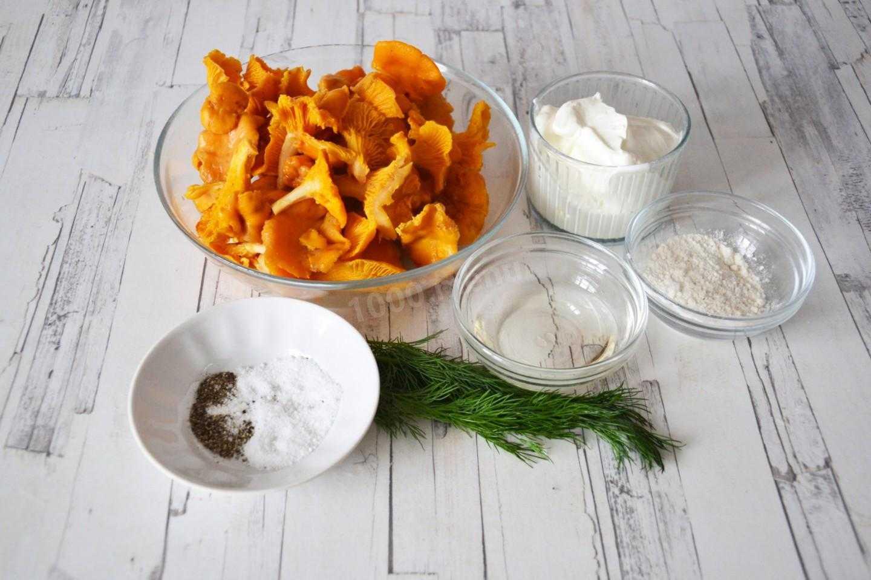 Что приготовить из филе индейки: 20 простых и вкусных рецептов