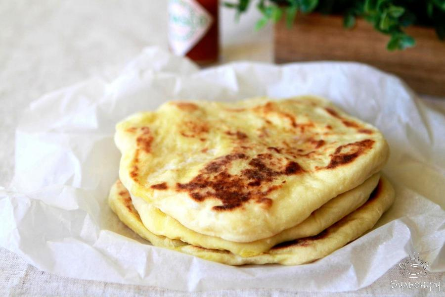 Дагестанские чуду: рецепт приготовления с фото