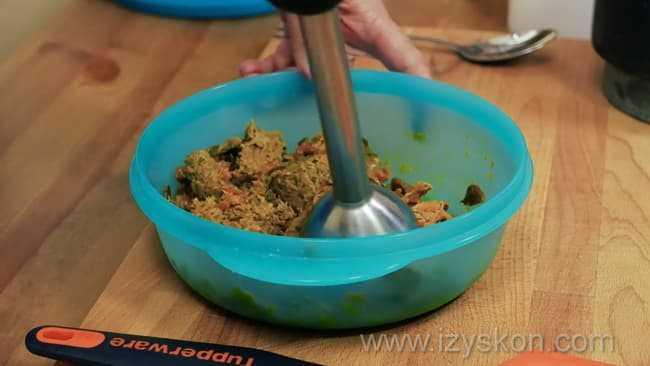 ≡ пошаговый простой рецепт свинины с вешенками с фото для приготовления в домашних условиях