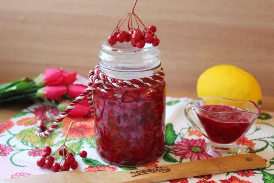 ᐉ лимон с сахаром в банке рецепт - zooshop-76.ru