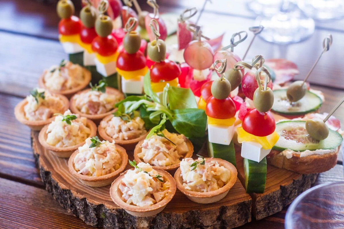 Салаты с курицей: чудесные рецепты со всевозможными сочетаниями продуктов - салаты