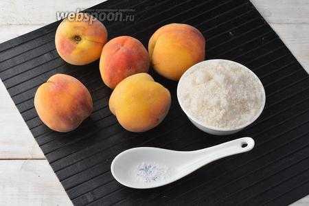 Яблочное варенье в мультиварке редмонд рецепты
