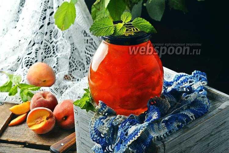 ✅ яблочное варенье в мультиварке редмонд рецепты - питомник46.рф