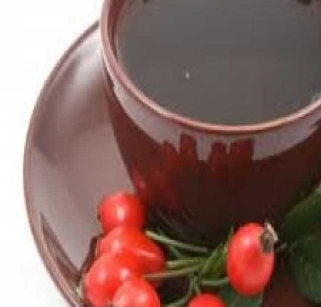 Вино из боярышника в домашних условиях: 3 простых рецепта