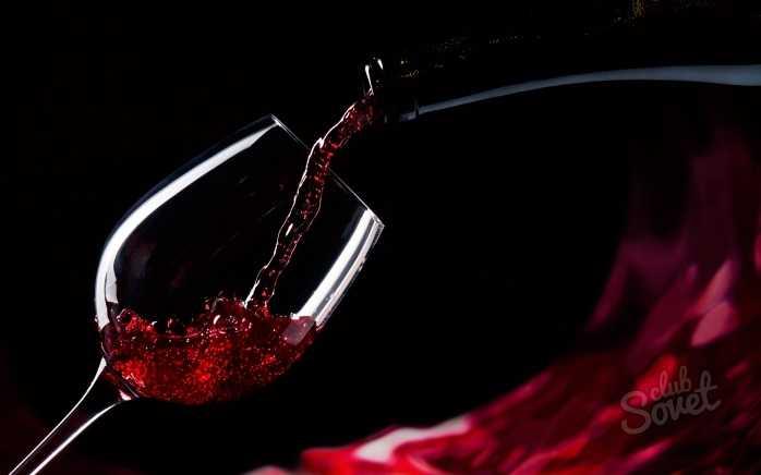 Забродил вишневый компот — как сделать вино