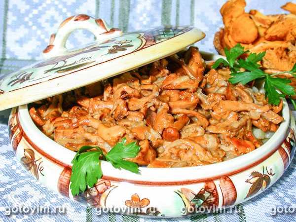 Сливочный соус для курицы – 7 рецептов