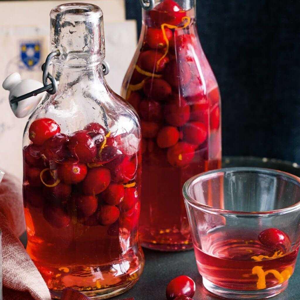 Водка с перцем от простуды и температуры: рецепты, пропорции | компетентно о здоровье на ilive