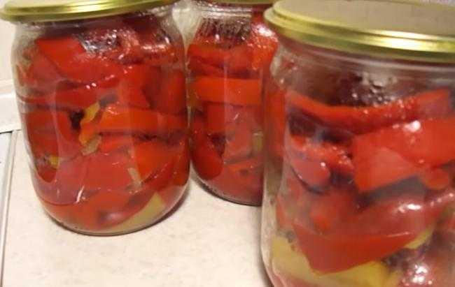 Болгарский перец с медом на зиму: особенности блюда. Выбор и подготовка ингредиентов. Классический рецепт, без стерилизации, маринованный, со специями. Правила хранения.
