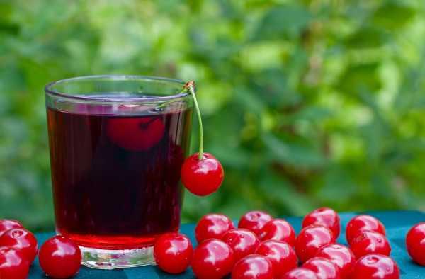 Фруктовый уксус — 7 рецептов для домашних условий
