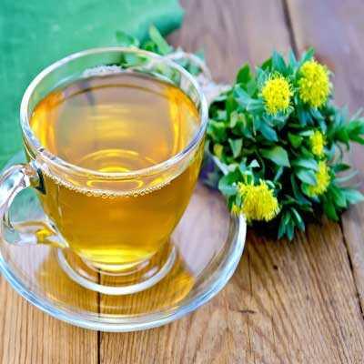 Можно ли и какой лучше мед при простуде?