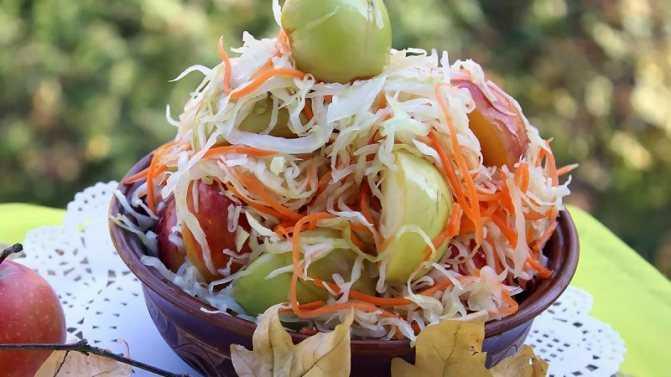 Капуста маринованная быстрого приготовления на зиму — очень вкусные рецепты