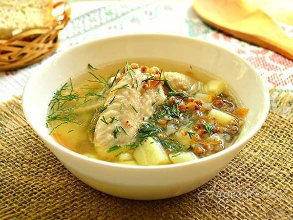 Суп из опят – это просто и полезно! самые лёгкие рецепты супа из опят: с мясом, крупой, в горшочках, рассольник и солянка