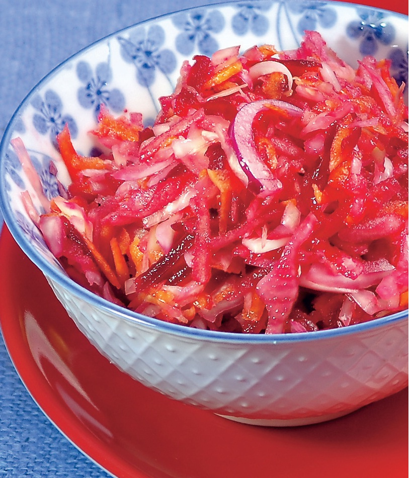 Как приготовить салат с мясом криля и рисом: поиск по ингредиентам, советы, отзывы, пошаговые фото, видео, подсчет калорий, изменение порций, похожие рецепты