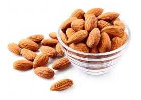 Сколько калорий в цукатах: калорийность, бжу на 100 грамм, польза и вред при похудении