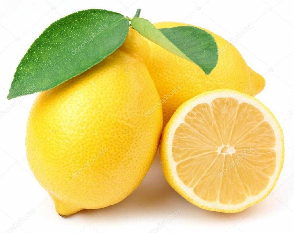 Замороженный лимон: польза и вред, как правильно заморозить, лечение различных заболеваний и другие аспекты medistok.ru - жизнь без болезней и лекарств
