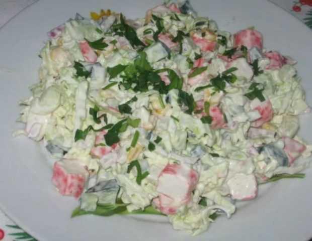 Блюда из соленых груздей: фото, рецепты, что приготовить из соленых груздей
