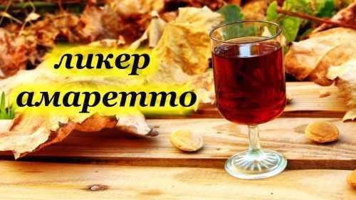 Настойка из черемухи: 6 рецептов в домашних условиях