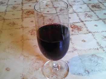 Простой рецепт вина из сливы в домашних условиях: фото пошагово
