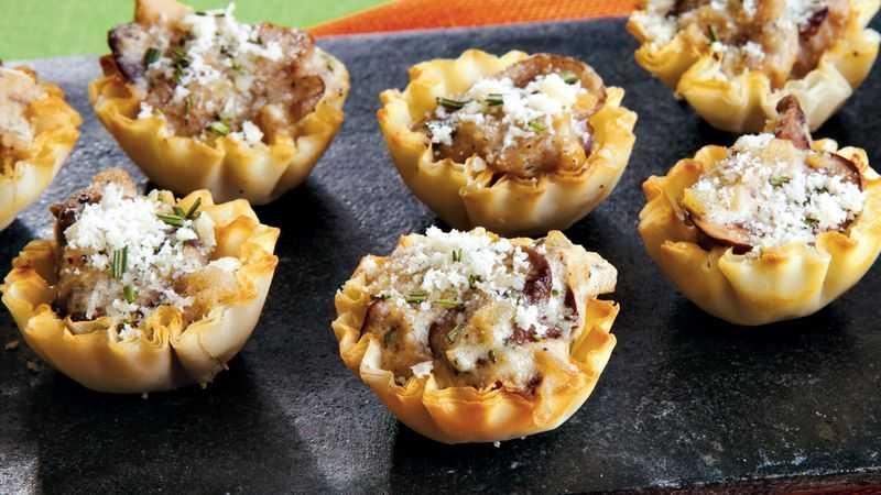 Как продвинуть кулинарный блог — часть 1