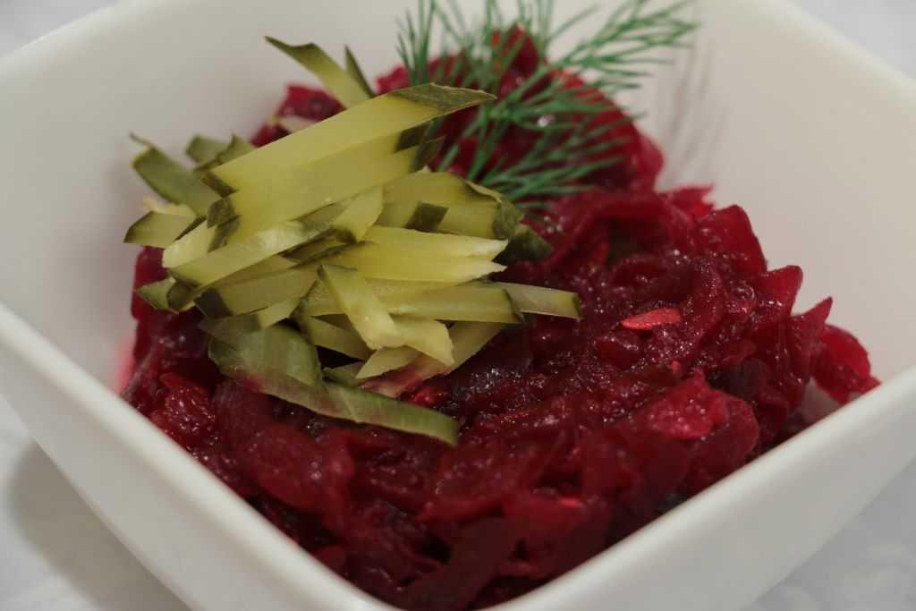 Как приготовить салат бюджетный капуста морковь огурцы свекла: поиск по ингредиентам, советы, отзывы, пошаговые фото, подсчет калорий, удобная печать, изменение порций, похожие рецепты