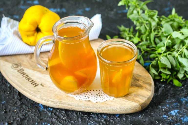 Полезные свойства айвы и противопоказания для организма, рецепты приготовления фрукта