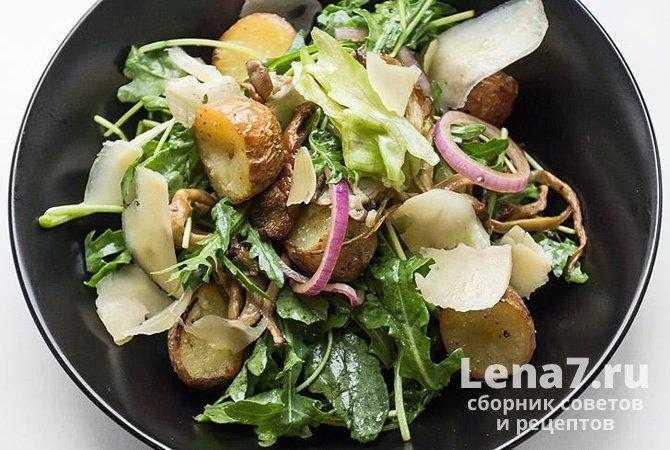 Острые закуски из баклажанов с чесноком: 5 самых лучших рецептов