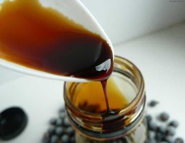 Тутовый дошаб (пекмез шелковицы): применение, полезные и лечебные свойства и способ приготовление