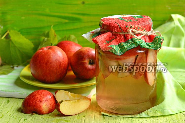 8 лучших рецептов компота из вишни на зиму. как приготовить компот из вишни и малины, шелковицы, яблок, черешни, сливы, апельсина, клубники, смородины, мяты на зиму?