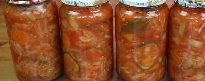 Огурцы по-корейски на зиму: самые вкусные рецепты «пальчики оближешь» с приправой