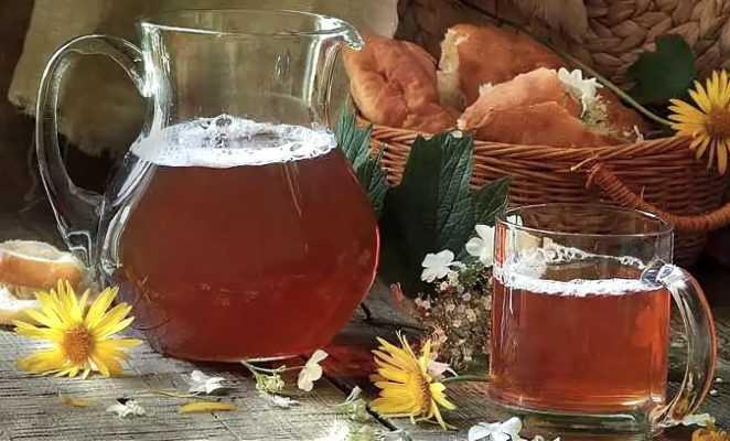 Квас из сухого кваса: рецепты приготовления в домашних условиях, как поставить хлебный освежающий напиток, чтобы получилось вкусно