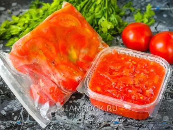 Как приготовить замороженные овощи вкусно - советы и секреты приготовления полезных блюд