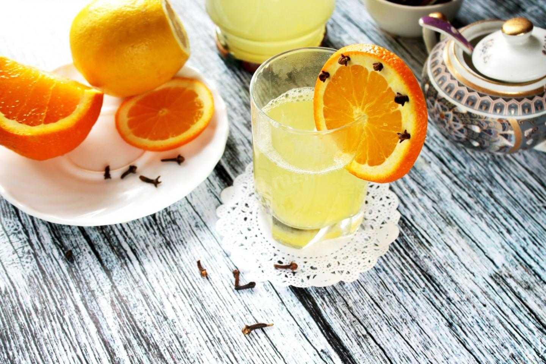 Компот из апельсинов: рецепт на зиму, из тыквы, яблок, приготовить напиток, сварить из цитрусовых, спелый, сделать