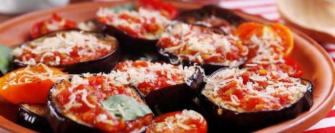 8 вкусных рецептов икры из баклажанов на зиму: вся семья будет в восторге!