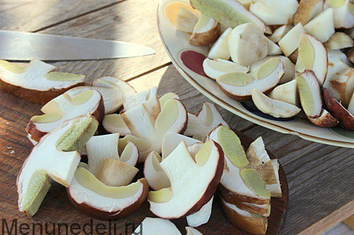 Польза и вред от cушеных груш для здоровья