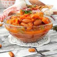 Баклажаны по-корейски на зиму: самые вкусные и лучшие рецепты, без стерилизации, как приготовить, маринованные, острые, кади ча, в мультиварке, видео, хе