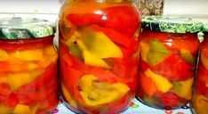 Хрустящая квашеная капуста - 12 классических и вкусных рецептов на зиму
