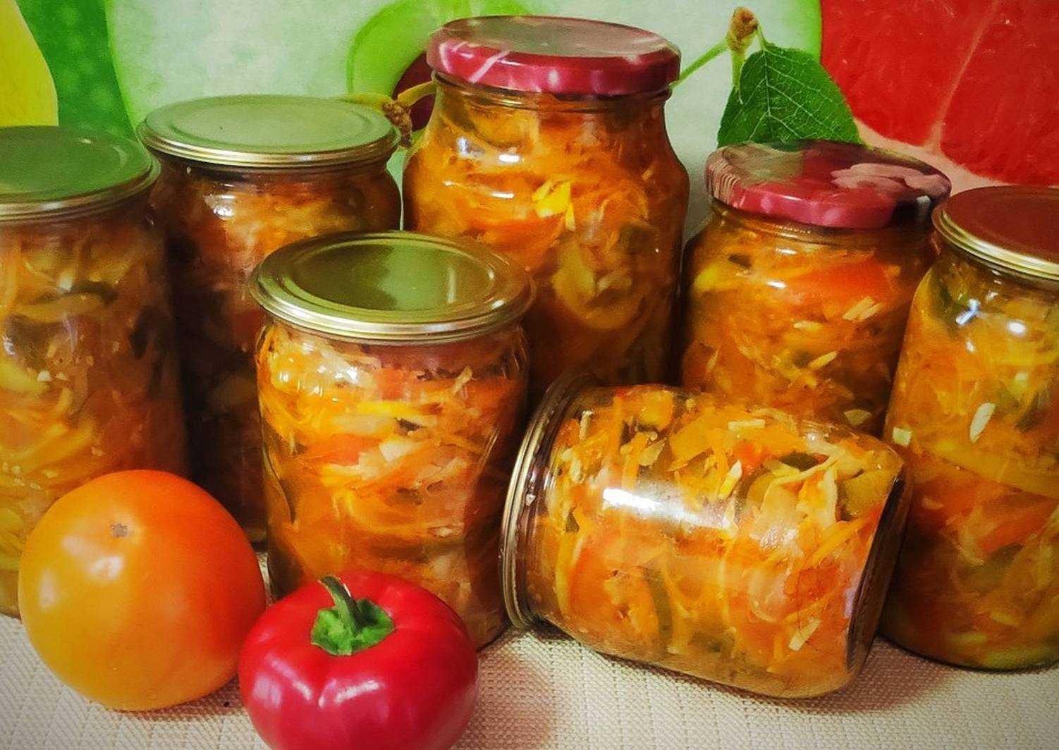 Как приготовить венгерский салат: поиск по ингредиентам, советы, отзывы, пошаговые фото, подсчет калорий, удобная печать, изменение порций, похожие рецепты
