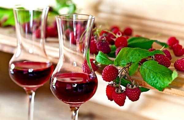 Вино из черной смородины в домашних условиях: простой рецепт | сабина - женский сайт обо всем