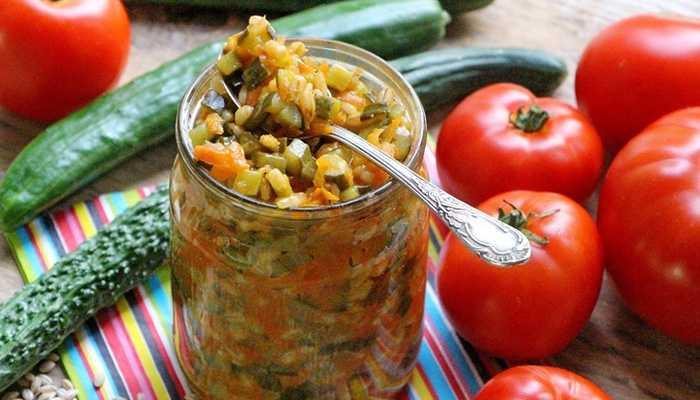 Можно ли заморозить суп - полезные советы и рекомендации