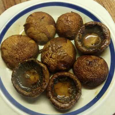 Паштет из вешенок рецепт с майонезом. мясной паштет с грибами