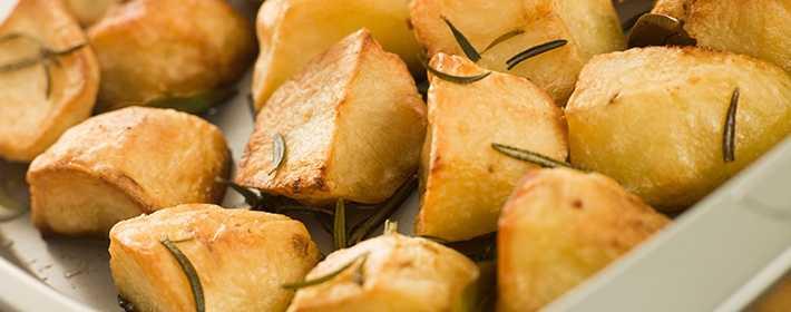 Волнушки — 9 домашних вкусных рецептов приготовления