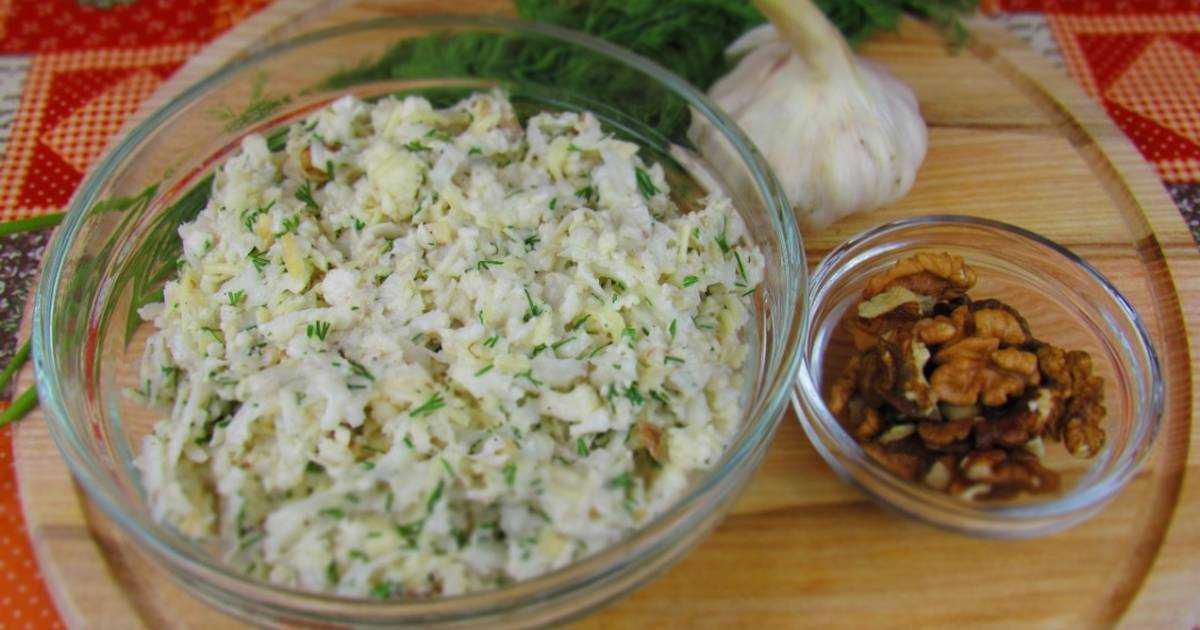Салаты из свежих овощей. 20 проверенных рецептов от сибмам с фото